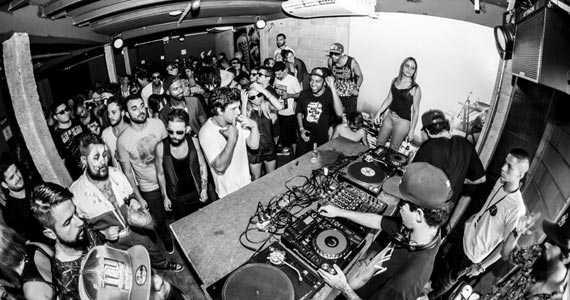 Garage Club/bares/fotos/Garage_Club1.jpg BaresSP