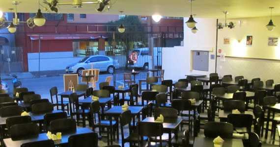Garota da Vila/bares/fotos/Garota-da-Vila.jpg BaresSP