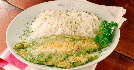 Giacomo Cucina Italiana/bares/fotos/Giacomofotodestaque.jpg BaresSP