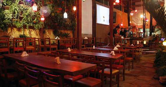 Bar e Restaurante Giramundo/bares/fotos/Giramundo3ok.jpg BaresSP
