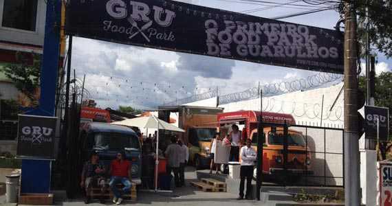 GRU Food Park/bares/fotos/Gru_Food_Park.jpg BaresSP