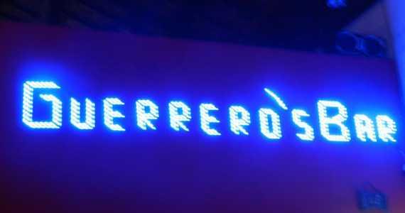 Guerrero s Bar e Espetinho/bares/fotos/Guerreros3.jpg BaresSP