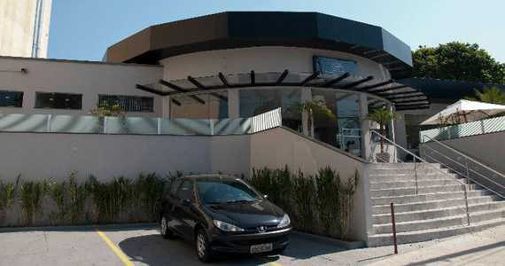 Hangar Bar e Restaurante BaresSP 570x300 imagem