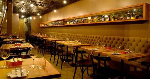 Herdade Restaurante/bares/fotos/Herdade_01.jpg BaresSP