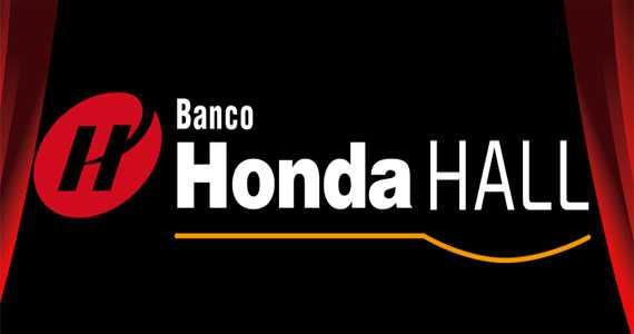 Honda Hall /bares/fotos/Honda_Hall_01.jpg BaresSP