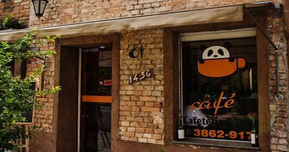 Honey Café/bares/fotos/Honey_cafe.jpg BaresSP
