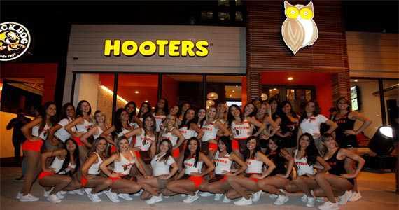 Hooters - Paulista/bares/fotos/Hooter_Paulista.jpg BaresSP