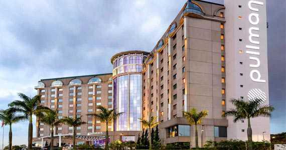 Hotel Pullman - Guarulhos/bares/fotos/Hotel_Pullman.jpg BaresSP
