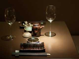 Aya Japanese Cuisine/bares/fotos/IMG1786aya.jpg BaresSP