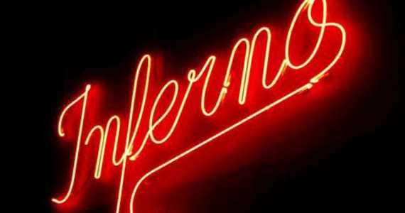 Inferno Club /bares/fotos/Inferno-Club.jpg BaresSP