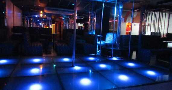 Inner Club/bares/fotos/InnerClub2.jpg BaresSP
