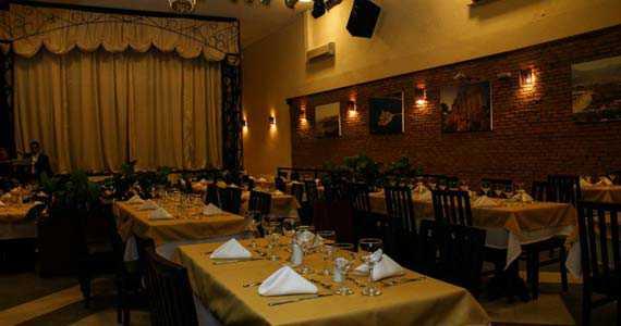 Italia Mia Restaurante Show/bares/fotos/Italia_Mia_02.jpg BaresSP