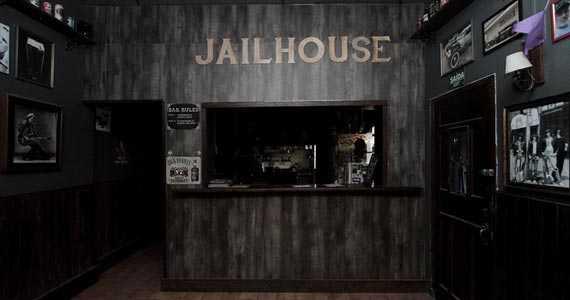 JailHouse /bares/fotos/Jail_House.jpg BaresSP
