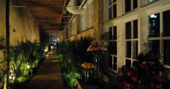 Jardim da Vila/bares/fotos/Jardim-da-Vila.jpg BaresSP