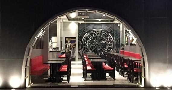 Jedis Burger & Grill/bares/fotos/Jedis_Burger_18062015110431.jpg BaresSP
