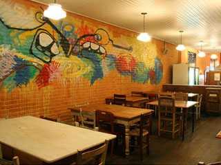 O Pedaço da Pizza - Itaim Bibi/bares/fotos/JoaquimFlorianoPedacodaPizza.jpg BaresSP