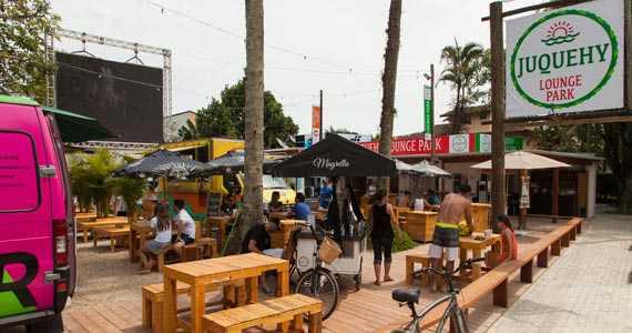 Juquehy Lounge Park/bares/fotos/Juquehy_01.jpg BaresSP