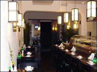 Kanzen Sushi e Temakeria/bares/fotos/KanzenSushiTemakeria01.jpg BaresSP