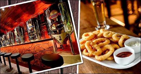 Bar Karavelle/bares/fotos/Karavella2.jpg BaresSP