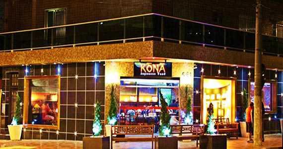 KONA Restaurante/bares/fotos/Kona3.jpg BaresSP