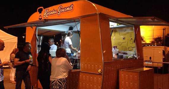 Kozinha Gourmet/bares/fotos/Kozinha_Gourmet_Food_Truck.jpg BaresSP