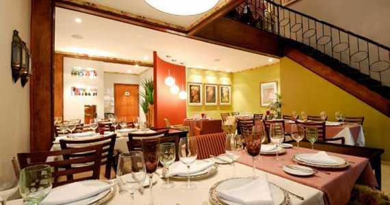 Restaurante La Paillote/bares/fotos/La-Paillote.jpg BaresSP