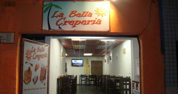 La Bella Creperia/bares/fotos/LaBellaCreperia.JPG BaresSP