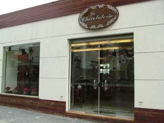 La Chocolaterie/bares/fotos/LaChocolaterie.jpg BaresSP
