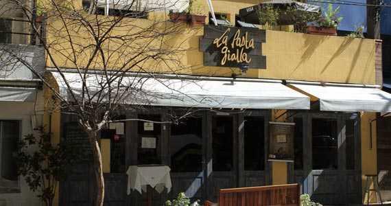 La Pasta Gialla - Jardins/bares/fotos/LaPasta_28092015173958.jpg BaresSP