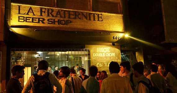 La Fraternité - Beer Shop/bares/fotos/La_Fraternite_Beer_Shop.jpg BaresSP