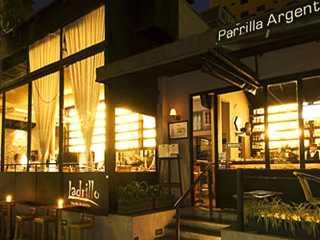 Parrilla Ladrillo/bares/fotos/Ladrillo_05102011102048.jpg BaresSP