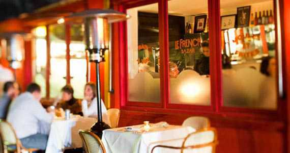 Allez, Allez!/bares/fotos/Le_french_restaurantes_franceses_sp.jpg BaresSP