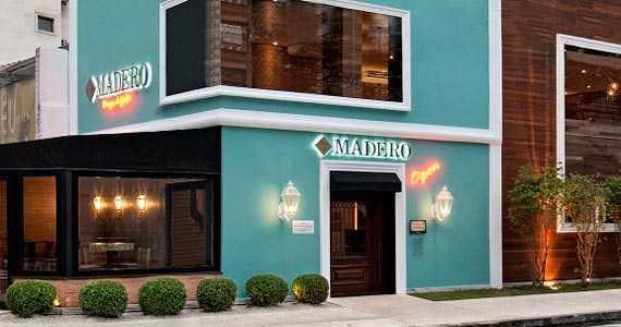 Madero Itaim/bares/fotos/Madero_Itaim.jpg BaresSP