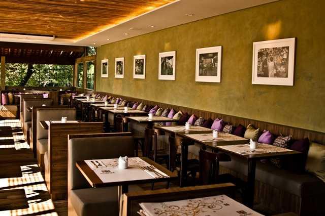 Manai Gastronomia - Vila Leopoldina/bares/fotos/Manai.jpg BaresSP