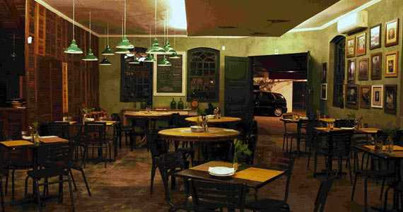 Cantina Maruzzella/bares/fotos/Maruzzella1.jpg BaresSP