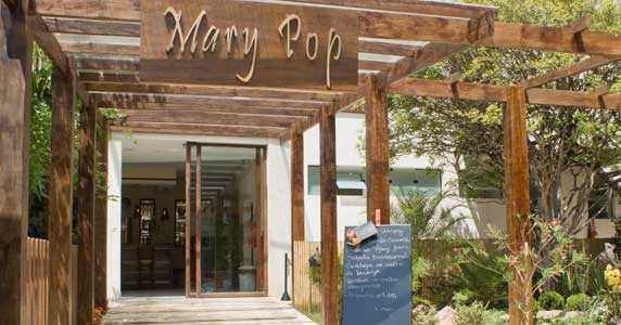 Mary Dinning Club /bares/fotos/Mary_pop_fachada_2.jpg BaresSP