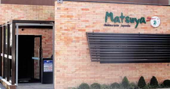Matsuya - Vila Mariana/bares/fotos/Matsuya_Vila_Mariana.jpg BaresSP