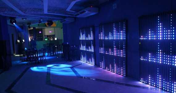 Maverick Lounge/bares/fotos/Maverick-Lounge.jpg BaresSP