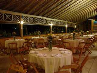 Max Paladar Restaurante/bares/fotos/MaxPaladar.jpg BaresSP