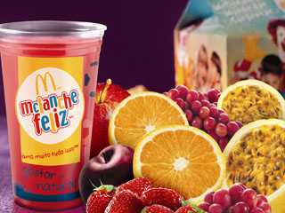Mc Donald's - Cold Kiosk II/bares/fotos/Mc2_16092009150301.jpg BaresSP