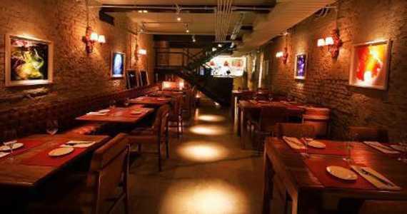 Miya/bares/fotos/Miya1.jpg BaresSP