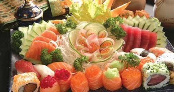 Mizumi Restaurante/bares/fotos/Mizumi.jpg BaresSP