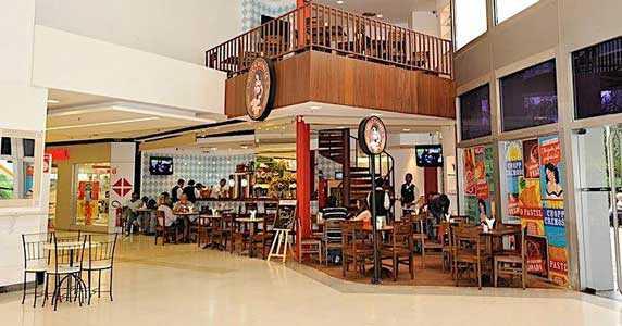 Moça Bonita Bar/bares/fotos/Moca_Bonita_salao_4.jpg BaresSP