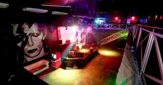 Espaço MOG/bares/fotos/Mog_30042014112014.jpg BaresSP