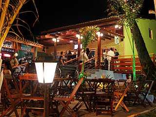 Moinho D Água Bar e Restaurante/bares/fotos/Moinhoagua1.jpg BaresSP