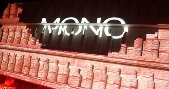 Mono Club/bares/fotos/MonoClub3.jpg BaresSP