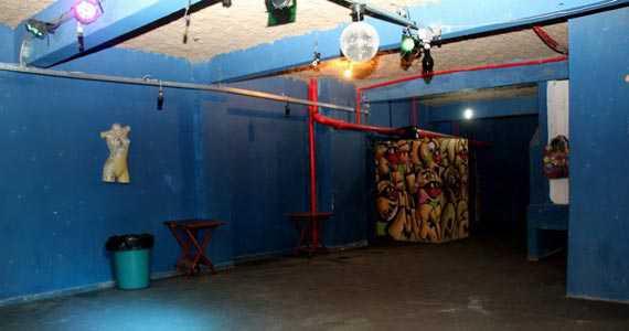 Morfeus Club/bares/fotos/Morfeus03.jpg BaresSP