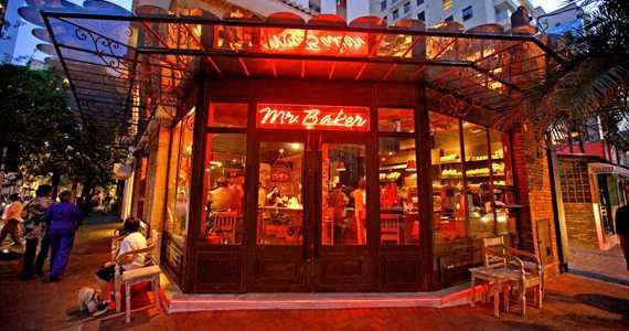 Mr. Baker/bares/fotos/MrBaker6.jpg BaresSP