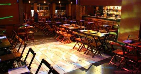 Musical Show Bar & Karaokê BaresSP 570x300 imagem
