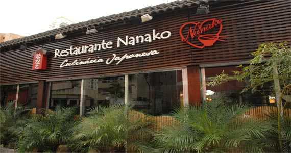 Nanako - Berrini/bares/fotos/Nanako00.jpg BaresSP